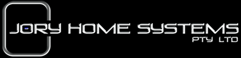 Jory Home Systems